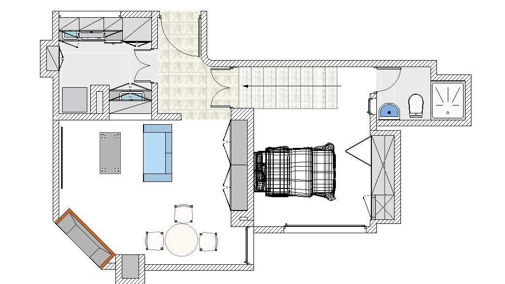 Apartamento en Bogota D.c. 1753, foto 18