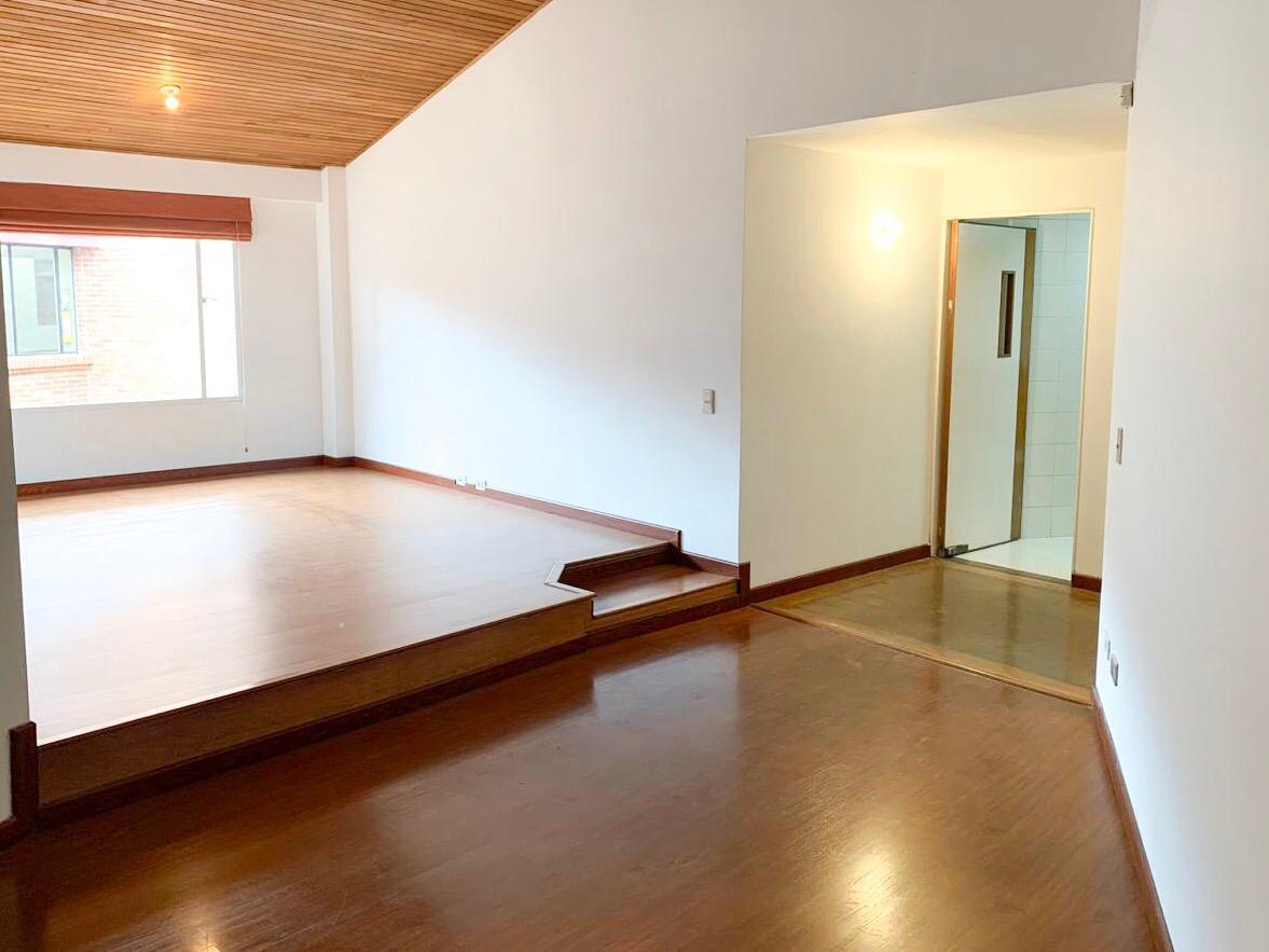 Apartamento en Santa Paula  5958, foto 2