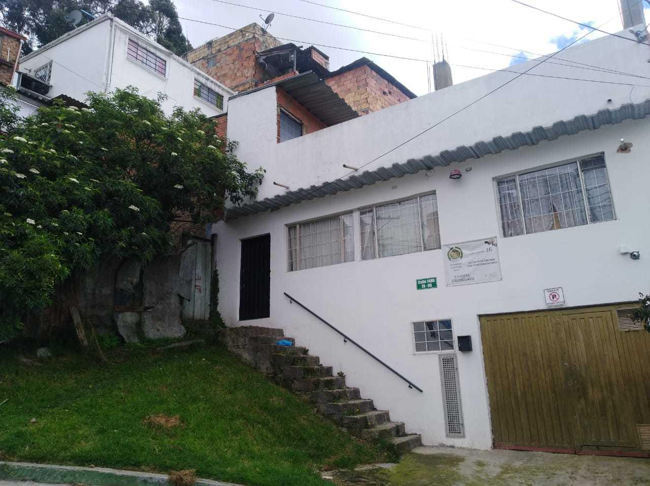 Casa en Casa Blanca Suba 6110, foto 0