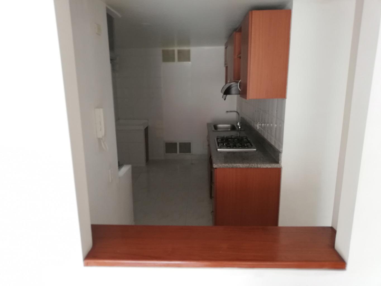 Apartamento en Belmira 6284, foto 6
