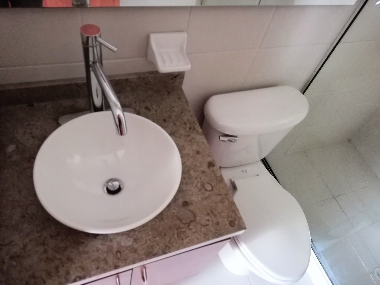 Apartamento en Belmira 6284, foto 13
