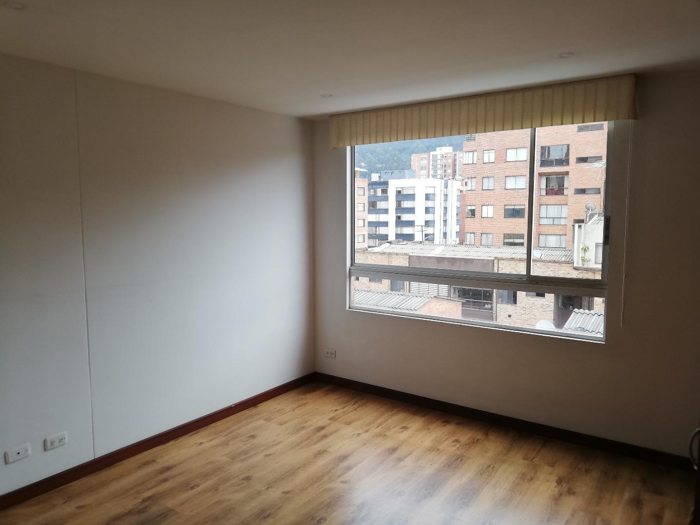 Apartamento en Belmira 6284, foto 11