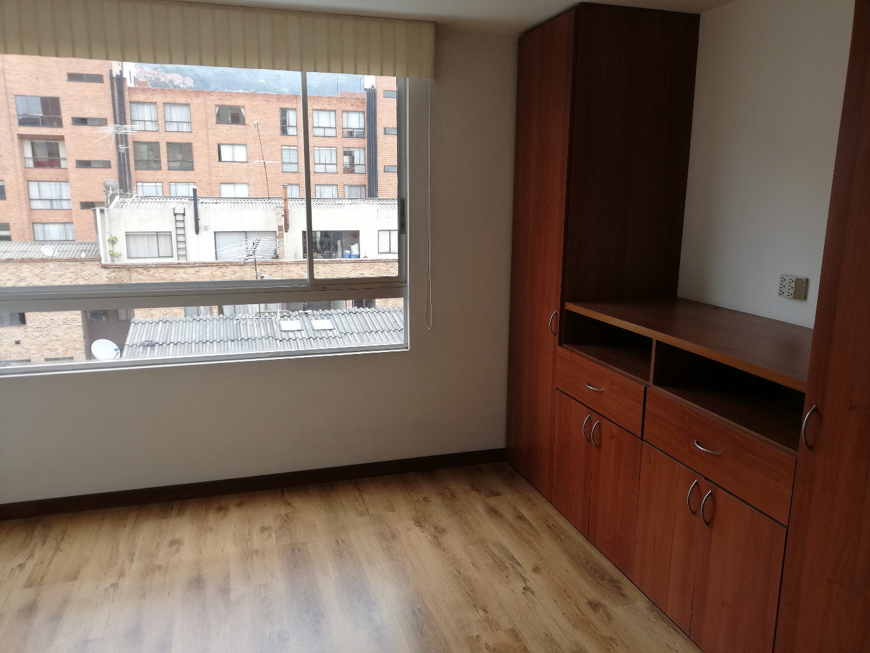 Apartamento en Belmira 6284, foto 12