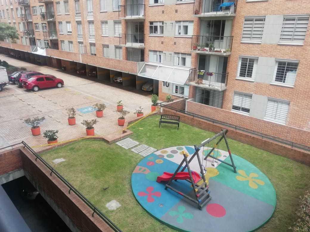 Apartamento en Ciudad Hayuelos 6450, foto 0