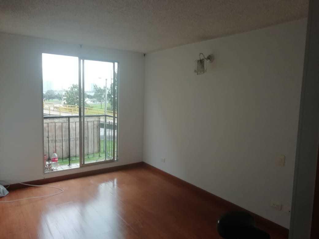 Apartamento en Ciudad Hayuelos 6450, foto 1