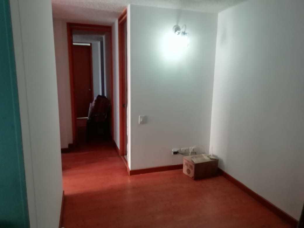 Apartamento en Ciudad Hayuelos 6450, foto 8
