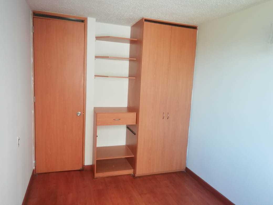 Apartamento en Ciudad Hayuelos 6450, foto 6