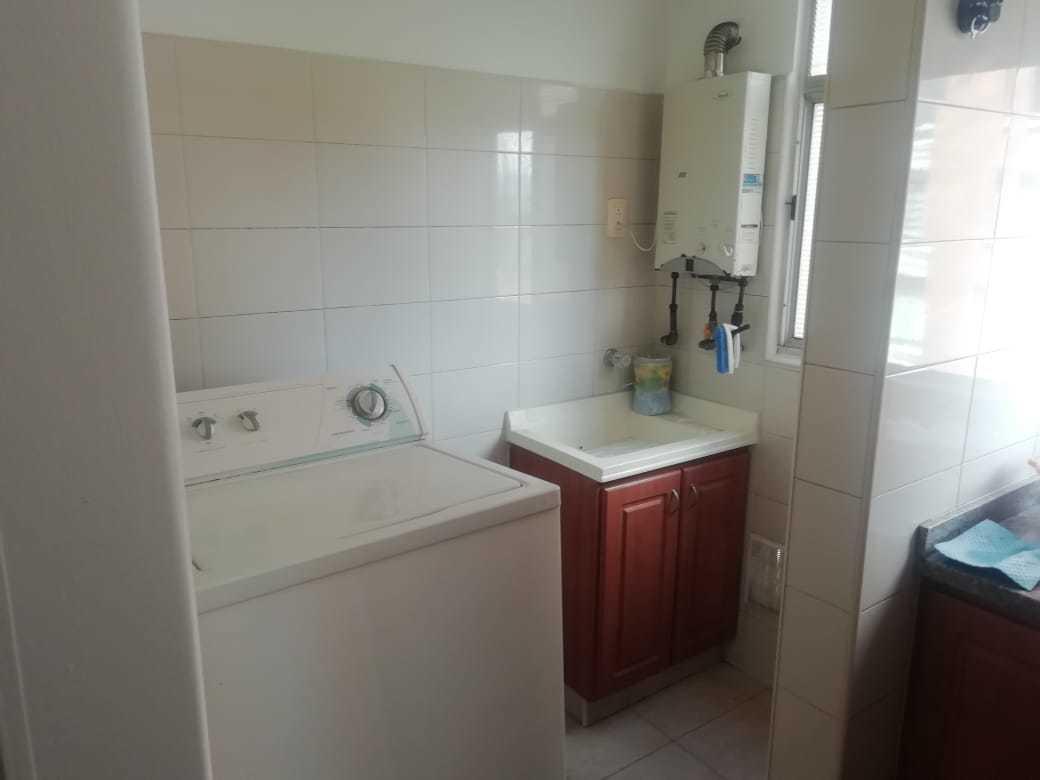 Apartamento en Ciudad Hayuelos 6450, foto 10