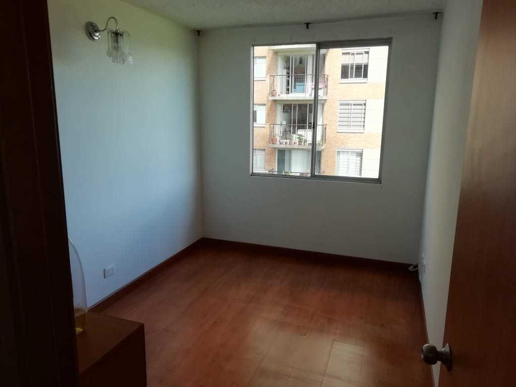 Apartamento en Ciudad Hayuelos 6450, foto 5