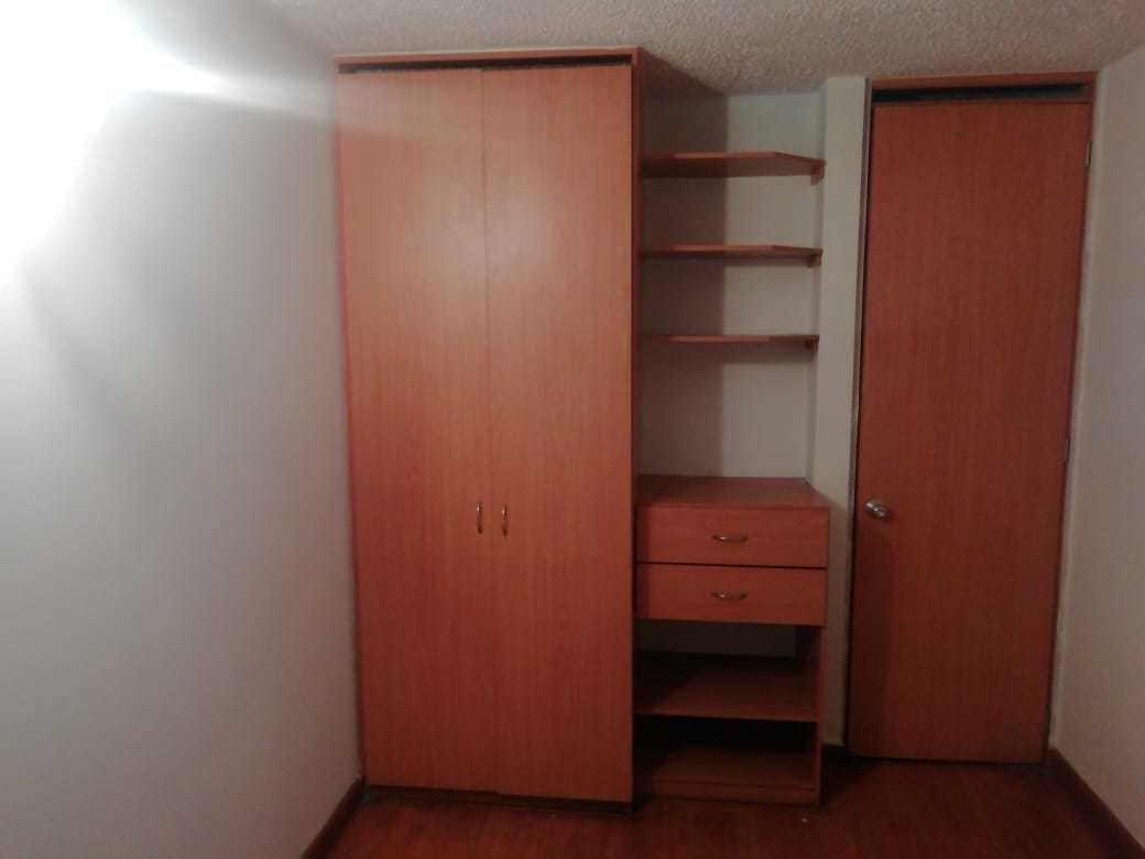 Apartamento en Ciudad Hayuelos 6450, foto 4