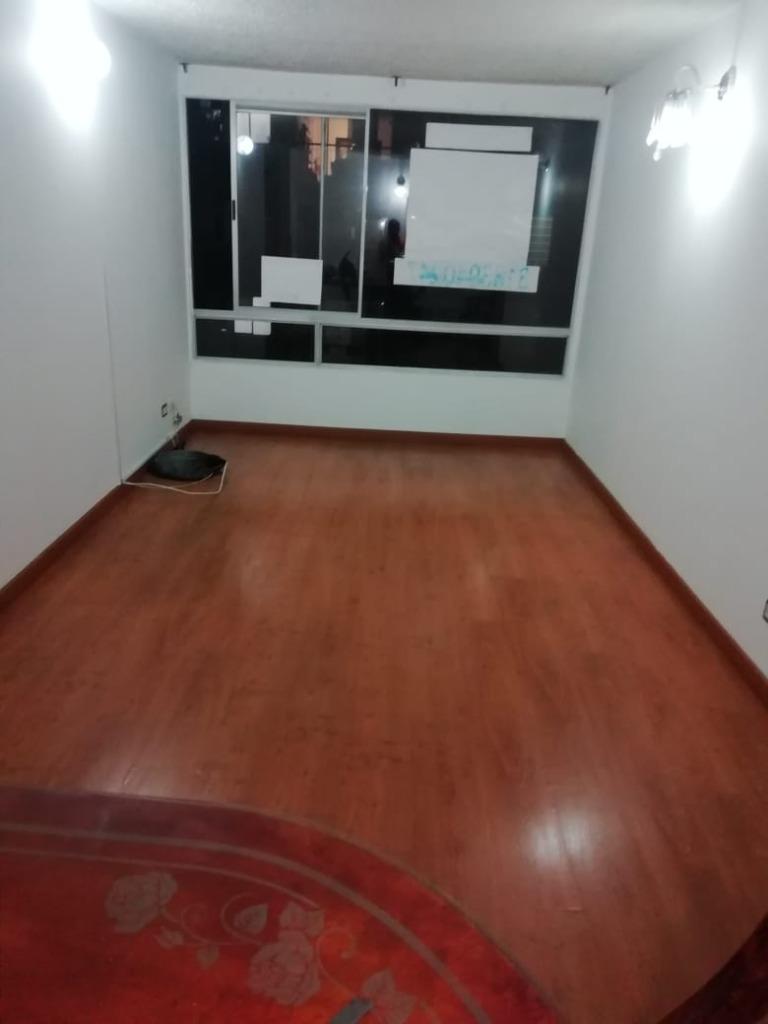 Apartamento en Ciudad Hayuelos 6450, foto 12