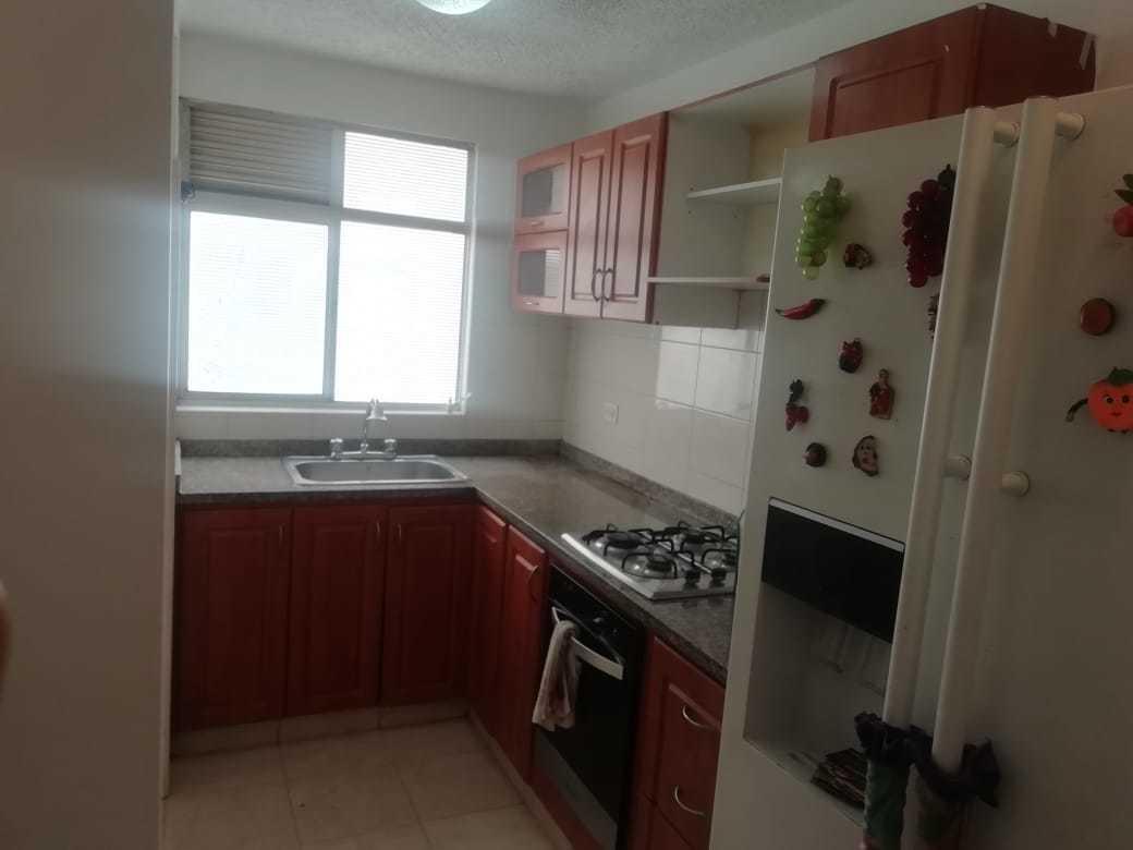 Apartamento en Ciudad Hayuelos 6450, foto 11