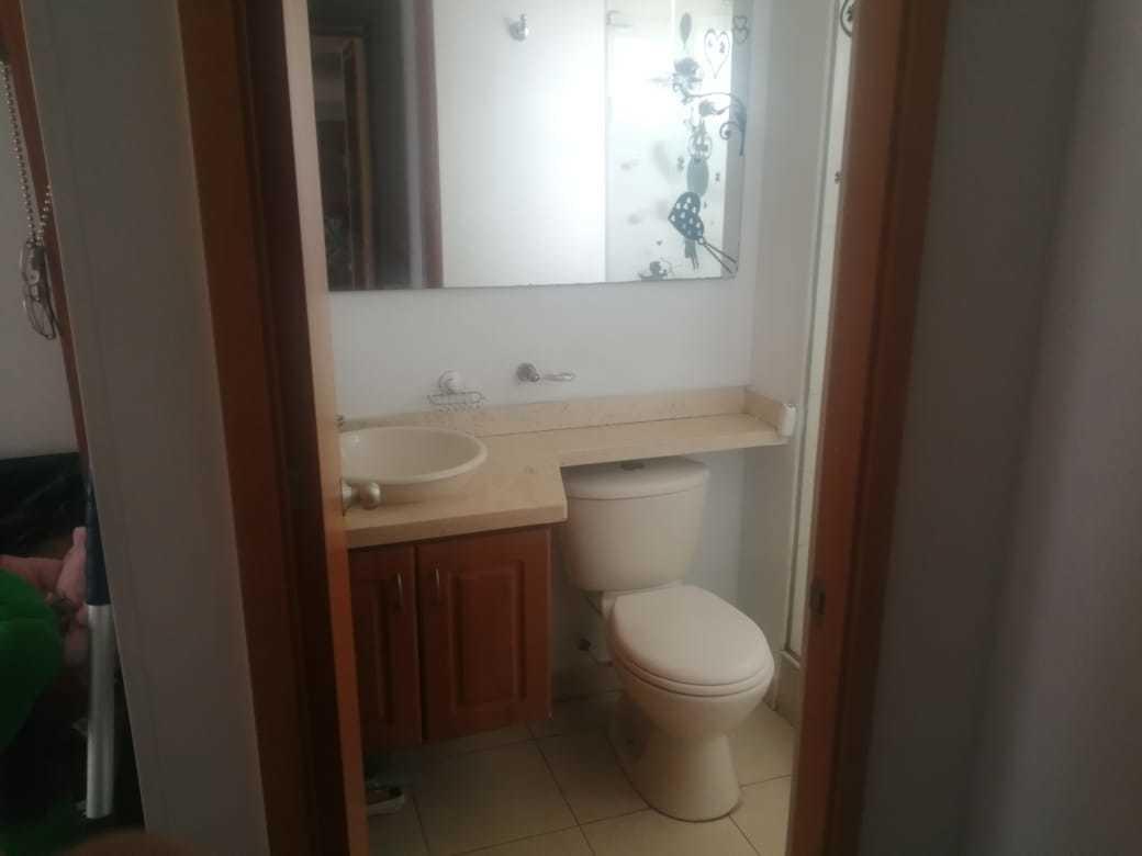 Apartamento en Ciudad Hayuelos 6450, foto 2