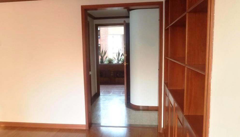 Apartamento en Los Rosales 6511, foto 6