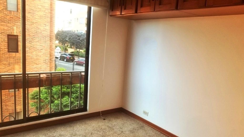 Apartamento en Los Rosales 6511, foto 10