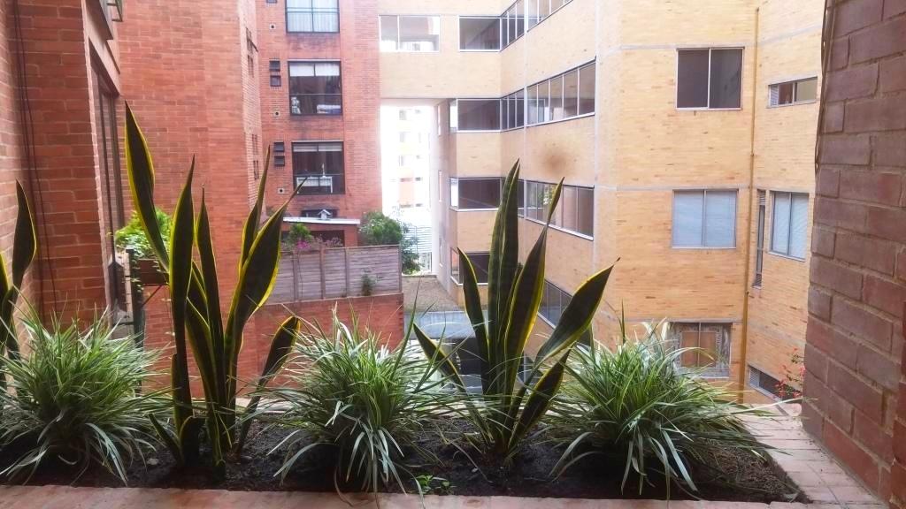 Apartamento en Los Rosales 6511, foto 13