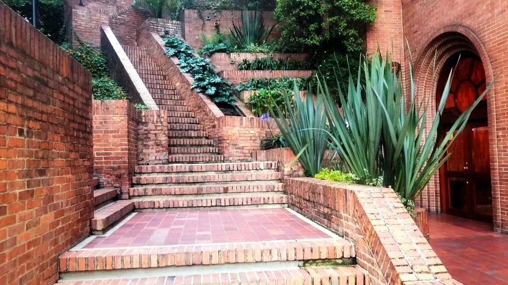 Apartamento en Los Rosales 6511, foto 1