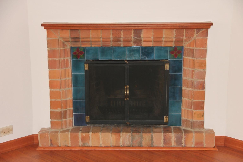 Apartamento en Los Rosales 6511, foto 5