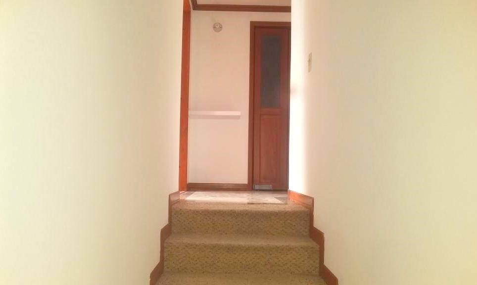 Apartamento en Los Rosales 6511, foto 9