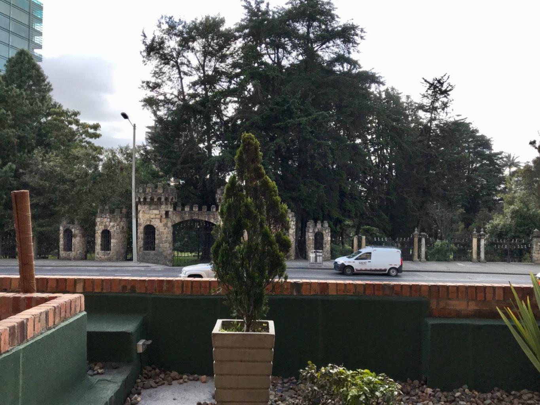 Apartamento en El Refugio De San Antonio 6535, foto 25