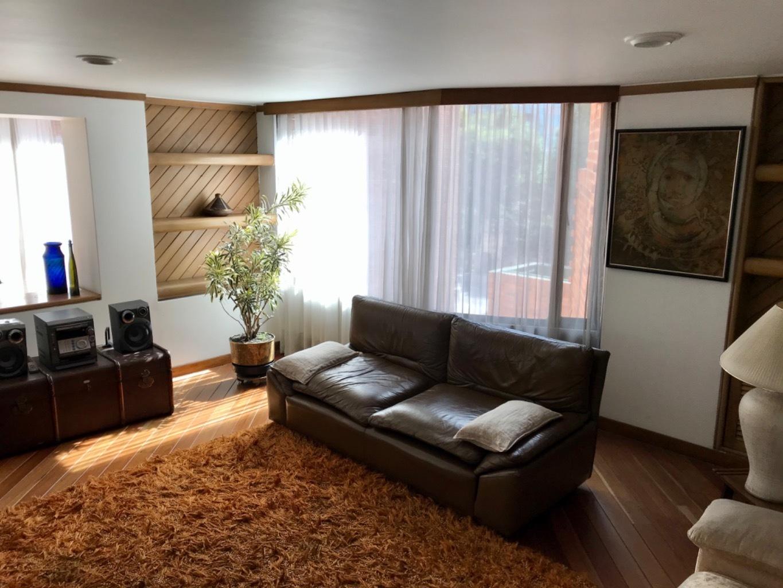 Apartamento en El Refugio De San Antonio 6535, foto 3