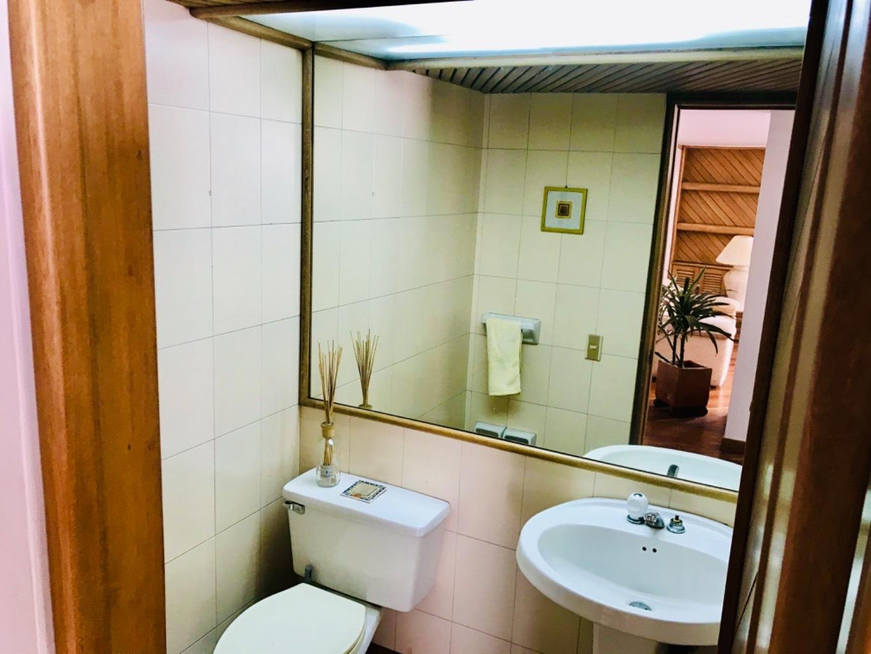 Apartamento en El Refugio De San Antonio 6535, foto 9