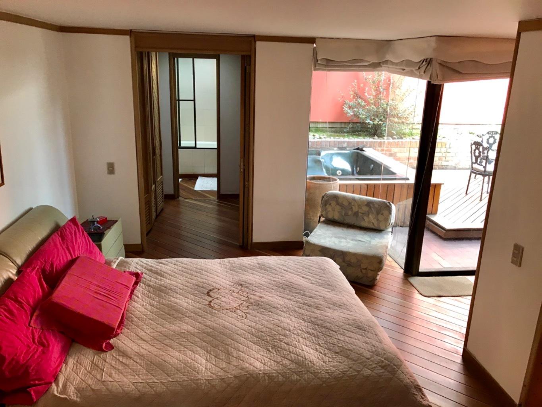 Apartamento en El Refugio De San Antonio 6535, foto 12