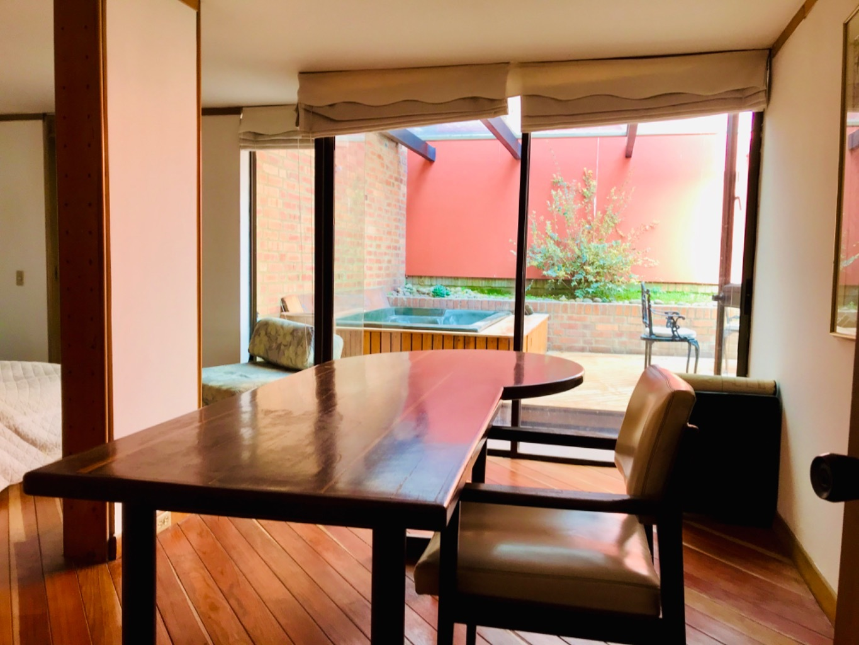 Apartamento en El Refugio De San Antonio 6535, foto 14