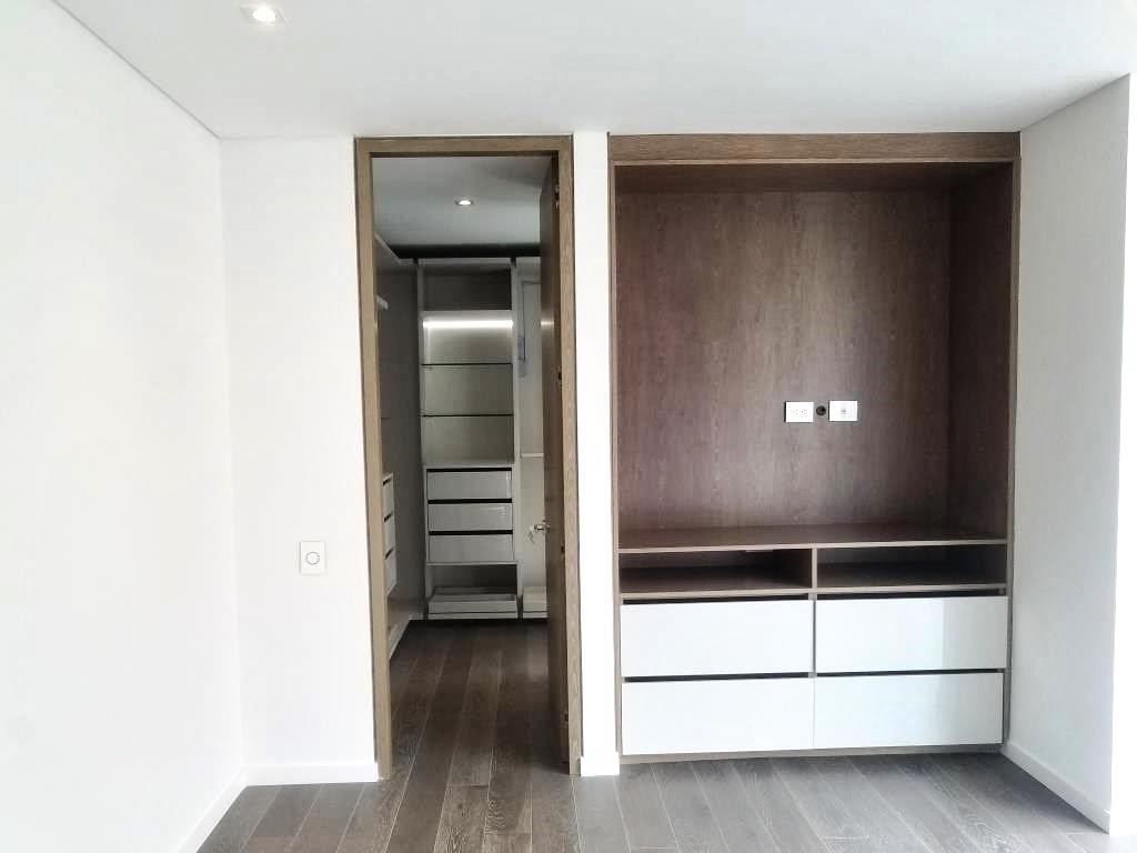 Apartamento en La Cabrera 6603, foto 11