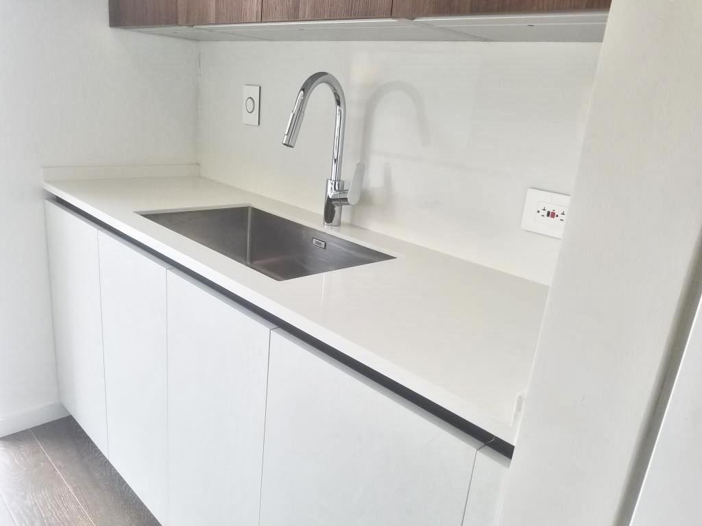 Apartamento en La Cabrera 6603, foto 8