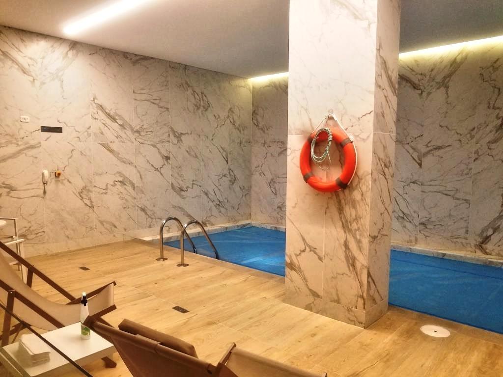 Apartamento en La Cabrera 6603, foto 16