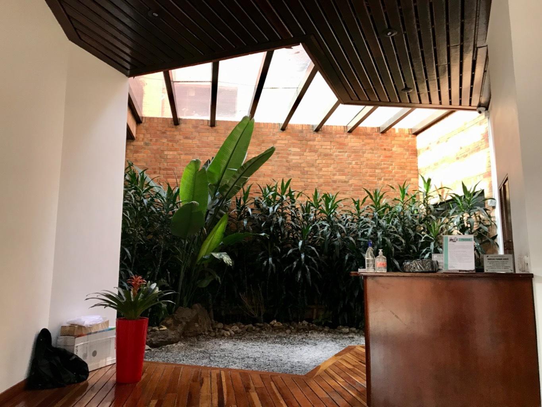 Apartamento en El Refugio De San Antonio 6714, foto 1