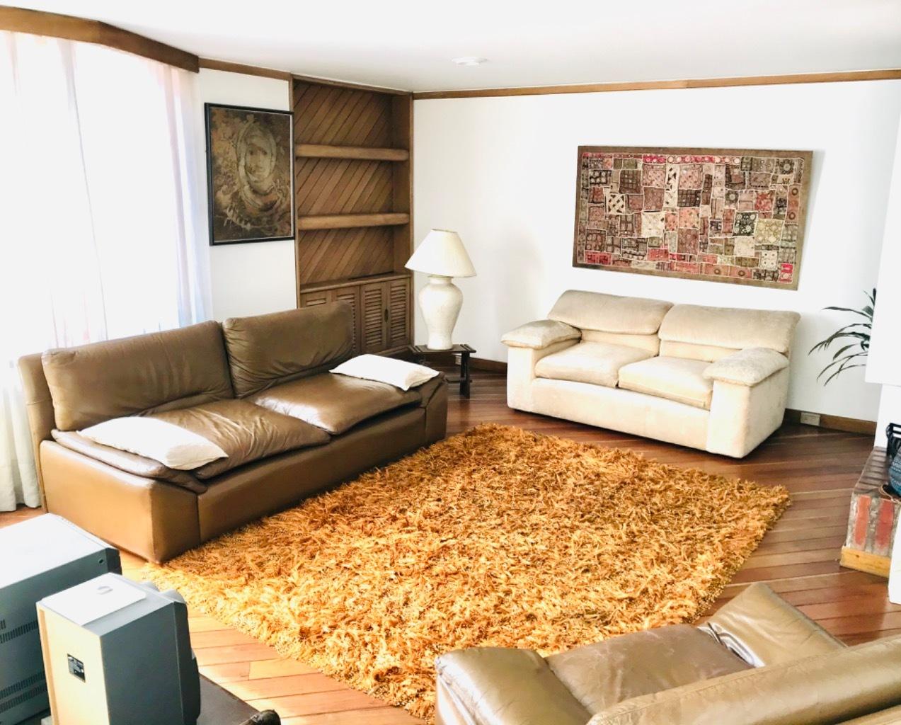 Apartamento en El Refugio De San Antonio 6714, foto 4