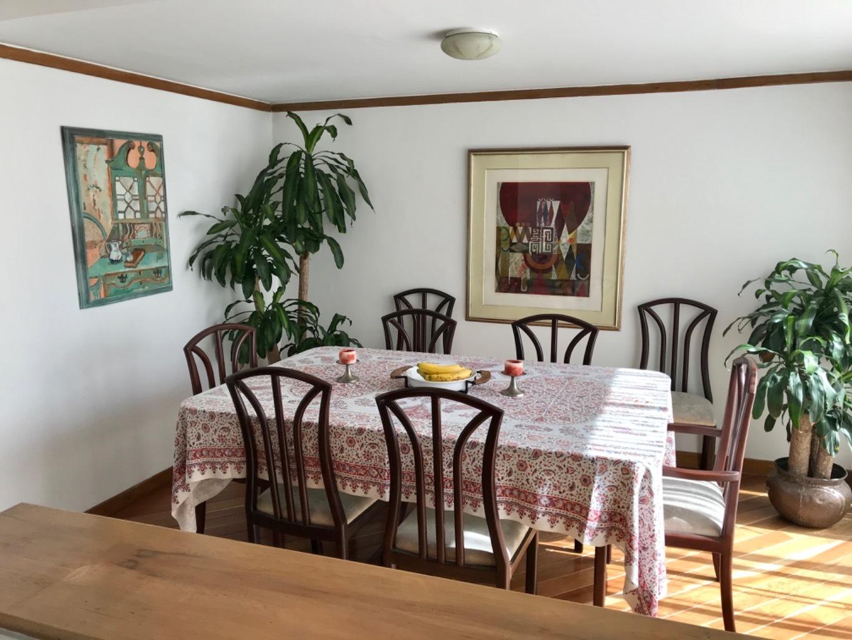 Apartamento en El Refugio De San Antonio 6714, foto 5