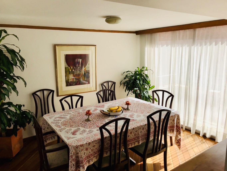 Apartamento en El Refugio De San Antonio 6714, foto 6
