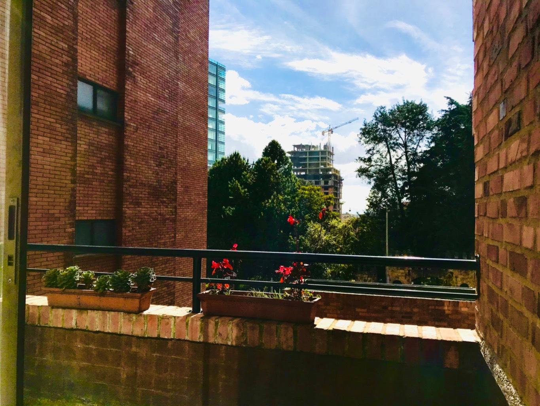 Apartamento en El Refugio De San Antonio 6714, foto 22