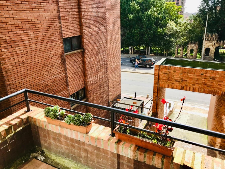 Apartamento en El Refugio De San Antonio 6714, foto 23