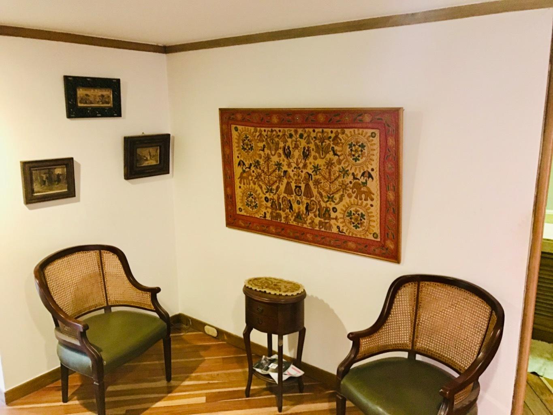 Apartamento en El Refugio De San Antonio 6714, foto 10