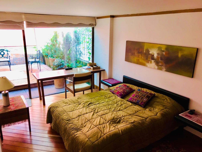 Apartamento en El Refugio De San Antonio 6714, foto 18