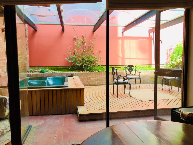 Apartamento en El Refugio De San Antonio 6714, foto 15