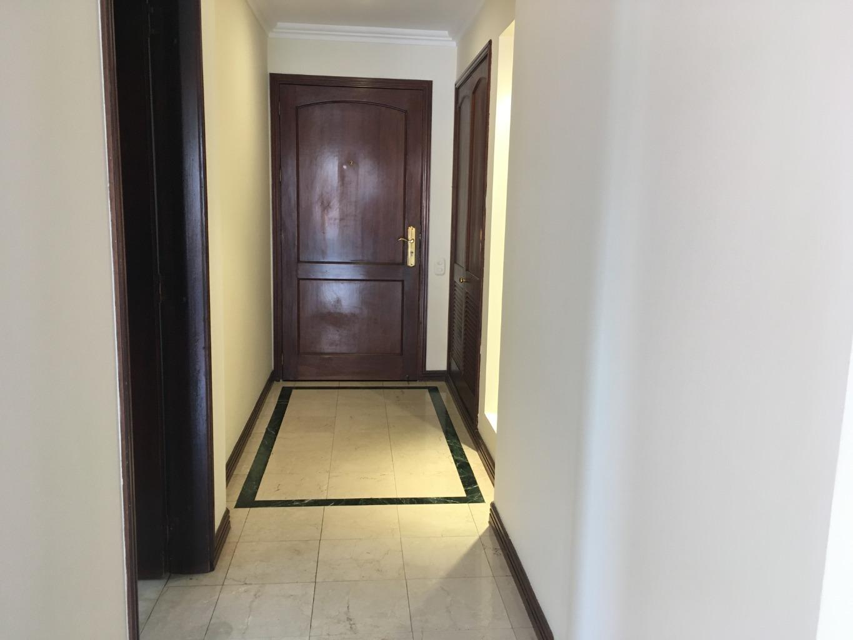 Apartamento en Lisboa  6703, foto 3
