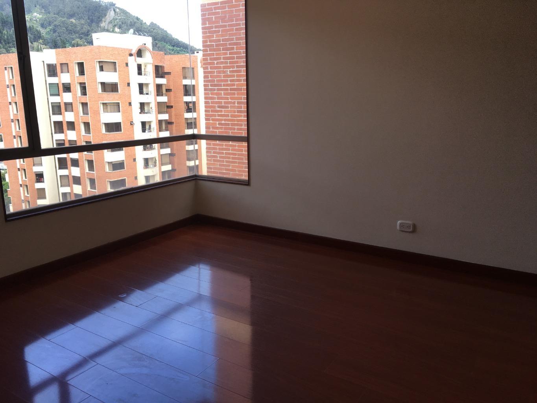 Apartamento en Lisboa  6703, foto 5