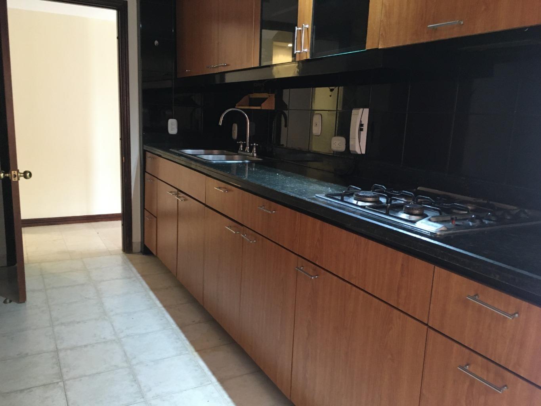 Apartamento en Lisboa  6703, foto 14
