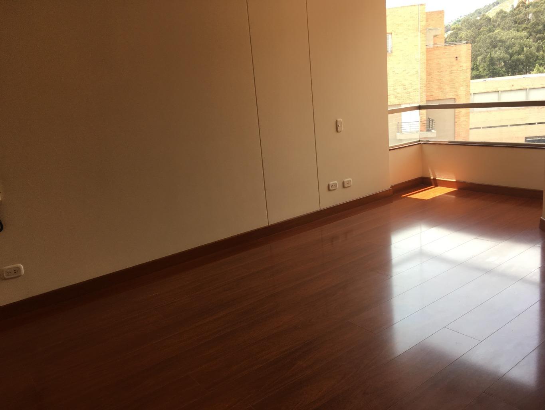 Apartamento en Lisboa  6703, foto 7