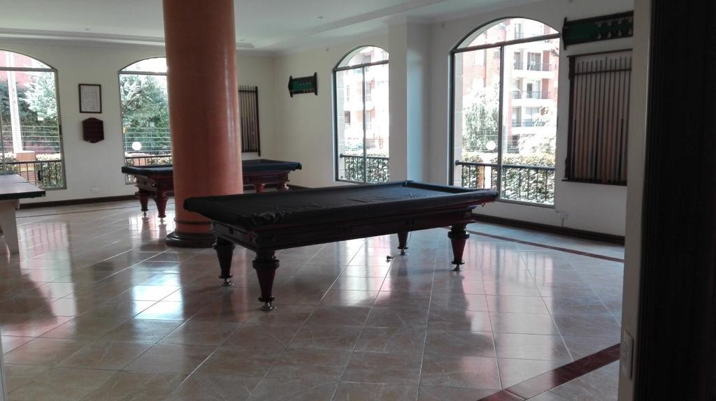 Apartamento en Lisboa  6703, foto 19