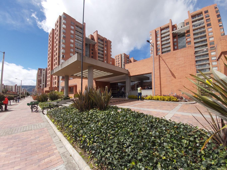 Apartamento en La Colina Campestre 10591, foto 0