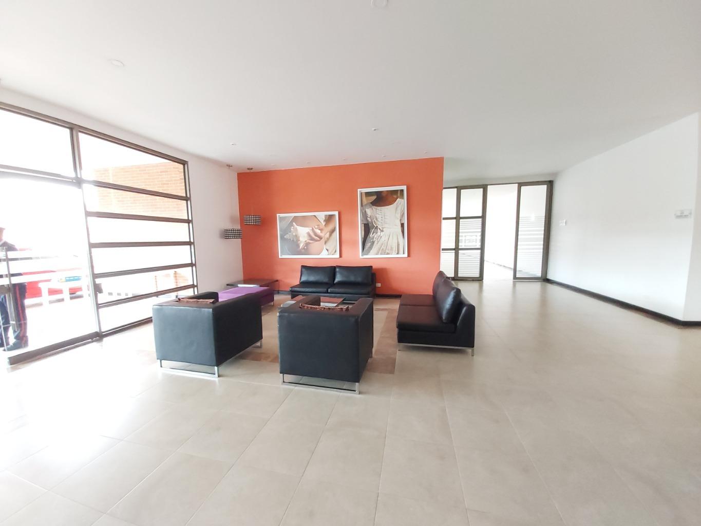 Apartamento en La Colina Campestre 10591, foto 26