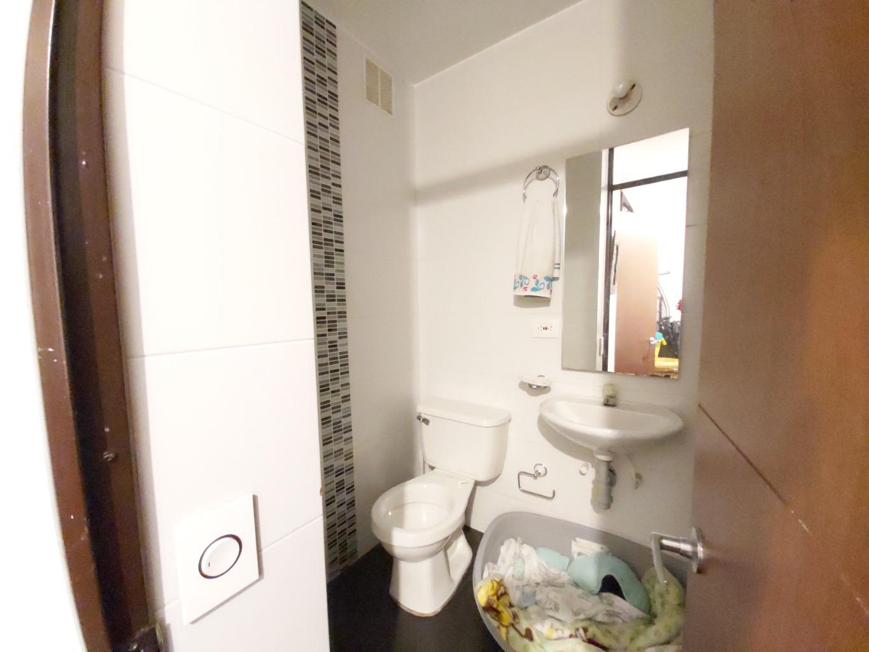 Apartamento en La Colina Campestre 10591, foto 16