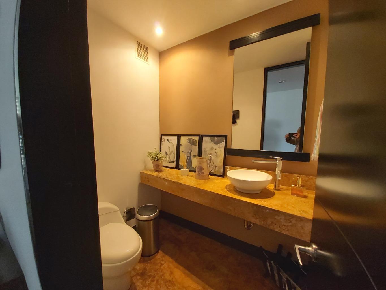 Apartamento en La Colina Campestre 10591, foto 7