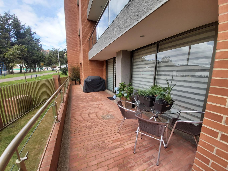 Apartamento en La Colina Campestre 10591, foto 5